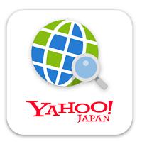 Yahooブラウザー
