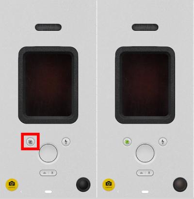 NOMOの写真合成方法